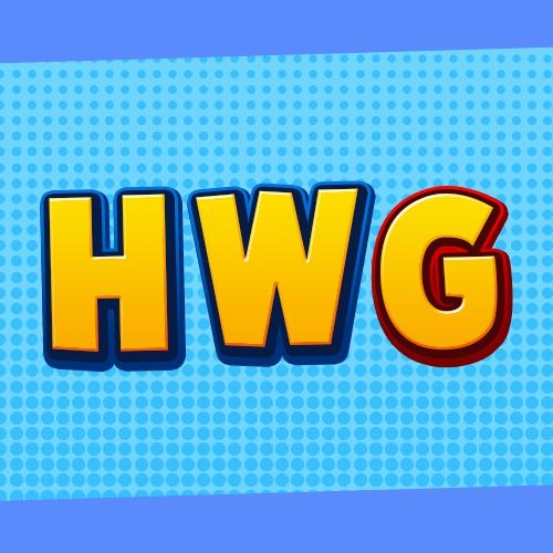 hatwearinggamer
