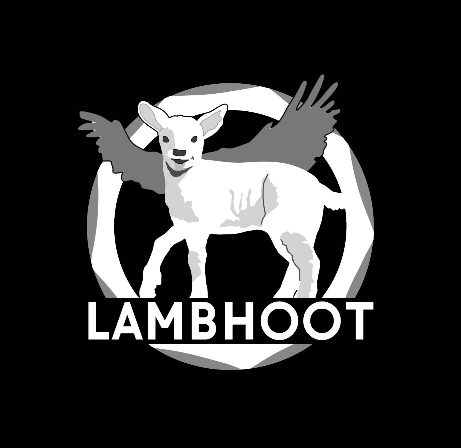 LambHoot